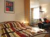 Wohnung mieten in München, 26 m² Wohnfläche, 1 Zimmer