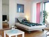 Wohnung mieten in München, 39 m² Wohnfläche, 1 Zimmer
