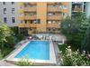 Wohnung mieten in München, 30 m² Wohnfläche, 1 Zimmer