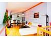 Wohnung mieten in München, 92 m² Wohnfläche, 4 Zimmer