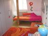 Wohnung mieten in München, 89 m² Wohnfläche, 3,5 Zimmer