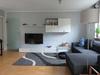 Wohnung mieten in München, 50 m² Wohnfläche, 2 Zimmer