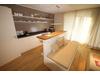 Wohnung mieten in München, 37 m² Wohnfläche, 1 Zimmer