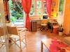 Wohnung mieten in München, 39 m² Wohnfläche, 1,5 Zimmer