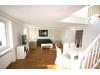 Wohnung mieten in München, 105 m² Wohnfläche, 3 Zimmer