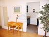 Wohnung mieten in München, mit Stellplatz, 33 m² Wohnfläche, 1 Zimmer
