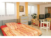 Wohnung mieten in München, mit Stellplatz, 36 m² Wohnfläche, 1 Zimmer