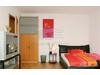 Wohnung mieten in München, 33 m² Wohnfläche, 1 Zimmer