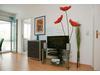 Wohnung mieten in München, 34 m² Wohnfläche, 1 Zimmer