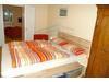 Wohnung mieten in München, 60 m² Wohnfläche, 2 Zimmer