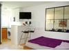 Wohnung mieten in München, 28 m² Wohnfläche, 1 Zimmer