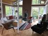 Haus mieten in Oberhaching, mit Stellplatz, 350 m² Wohnfläche, 10 Zimmer
