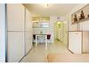 Wohnung mieten in München, mit Stellplatz, 28 m² Wohnfläche, 1 Zimmer