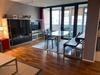 Wohnung mieten in München, mit Garage, 80 m² Wohnfläche, 3 Zimmer
