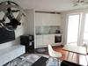 Wohnung mieten in München, 45 m² Wohnfläche, 1,5 Zimmer