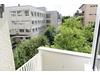 Wohnung mieten in München, 32 m² Wohnfläche, 1 Zimmer