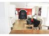 Wohnung mieten in München, 74 m² Wohnfläche, 3,5 Zimmer