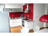 Wohnung mieten in München, 83 m² Wohnfläche, 3 Zimmer
