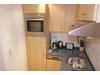 Wohnung mieten in München, mit Garage, 32 m² Wohnfläche, 1 Zimmer
