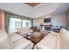 Villa kaufen in Son Verí Nou, 1.315 m² Grundstück, 452 m² Wohnfläche, 8 Zimmer
