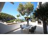 Wohnung kaufen in Andratx, 90 m² Wohnfläche, 2 Zimmer