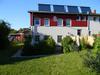 Etagenwohnung mieten in Wittenbeck, 65 m² Wohnfläche, 3 Zimmer