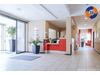 Zinshaus, Renditeobjekt kaufen in Bremen Huchting