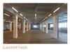 Gewerbegrundstück mieten, pachten in Frankfurt am Main, 20.710 m² Grundstück