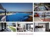 Terrassenwohnung kaufen in Santa Pola, mit Garage, 256 m² Wohnfläche, 3 Zimmer