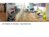 Erdgeschosswohnung mieten in Rostock, 57 m² Wohnfläche, 2 Zimmer