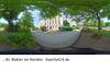 Etagenwohnung mieten in Rostock, 56 m² Wohnfläche, 2 Zimmer