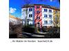 Etagenwohnung mieten in Rostock, 44,5 m² Wohnfläche, 2 Zimmer