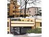 Etagenwohnung mieten in München, 77,44 m² Wohnfläche, 2 Zimmer