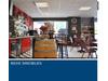 Verkaufsfläche kaufen in Speyer, mit Stellplatz, 180 m² Verkaufsfläche