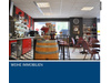Gastronomie und Wohnung kaufen in Speyer, mit Stellplatz