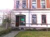 Bürofläche mieten, pachten in Chemnitz, 81 m² Bürofläche, 2 Zimmer