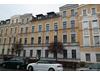 Bürofläche mieten, pachten in Chemnitz, 79 m² Bürofläche, 4 Zimmer