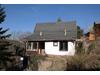 Grundstück kaufen in Niederwiesa, 470 m² Grundstück