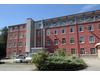 Bürofläche mieten, pachten in Burkhardtsdorf, 524 m² Bürofläche, 3 Zimmer