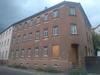 Mehrfamilienhaus kaufen in Zwickau