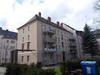 Etagenwohnung mieten in Chemnitz, 63,8 m² Wohnfläche, 3 Zimmer