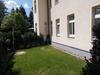 Mehrfamilienhaus kaufen in Chemnitz, 810 m² Grundstück, 818 m² Wohnfläche, 1 Zimmer