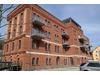 Erdgeschosswohnung kaufen in Dresden, mit Stellplatz, 255 m² Wohnfläche, 1 Zimmer