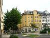 Etagenwohnung mieten in Chemnitz, 62,57 m² Wohnfläche, 2 Zimmer