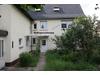 Einfamilienhaus kaufen in Lichtenau, mit Stellplatz, 677 m² Grundstück, 200 m² Wohnfläche, 6 Zimmer