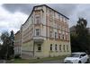 Etagenwohnung mieten in Plauen, 55 m² Wohnfläche, 2 Zimmer