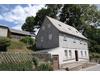 Einfamilienhaus kaufen in Thum, 590 m² Grundstück, 100 m² Wohnfläche, 4 Zimmer