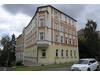 Erdgeschosswohnung mieten in Plauen, 103 m² Wohnfläche, 5 Zimmer