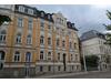 Terrassenwohnung mieten in Plauen, 59 m² Wohnfläche, 2 Zimmer