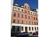 Dachgeschosswohnung mieten in Chemnitz, 33 m² Wohnfläche, 1 Zimmer